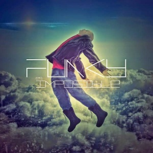Funky-Es-Imposible-Single-2015-nuevo